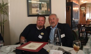 BBB Ethics Award Luncheon